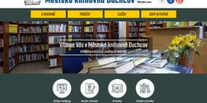 MK Duchcov